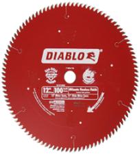 best-freud-d12100X-miter-saw-blade