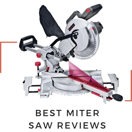 best miter saws-reviews