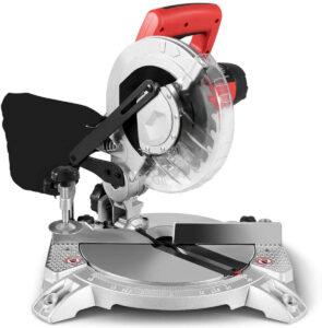goplus-8-inch-single-bevel-compound-miter-saw