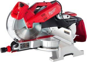 milwaukee-6955-20-12-inch-dual-bevel-sliding-miter-saw