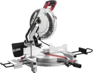 silk-3821-01-12-inch-compound-miter-saw-with-laser