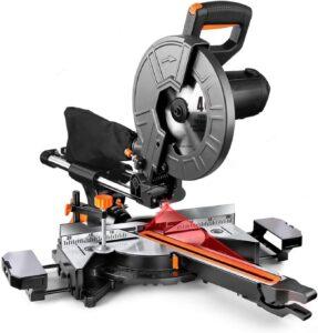tacklife-ems01a-10-inch-sliding-compound-miter-saw