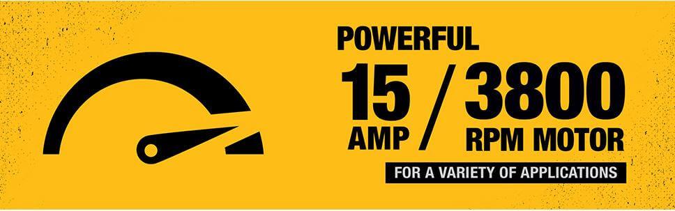 Dewalt DWS779 VS DWS780 Power And Portability