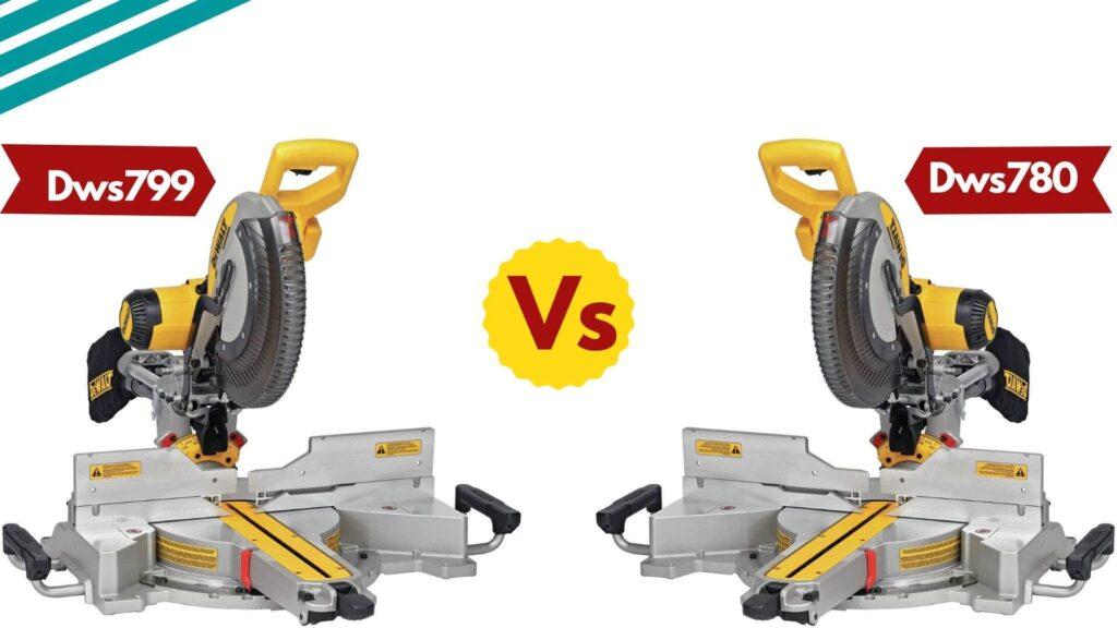 similarities-between-dws779-vs-dws780