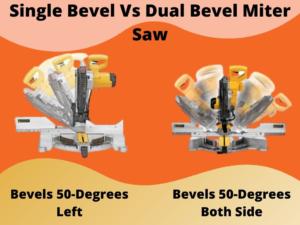 single-bevel-vs-dual-bevel-miter-saw