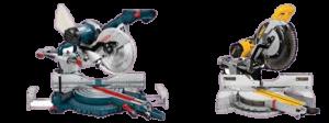 benefits-of-dewalt-dws780-vs-bosch-gcm12sd-miter-saw