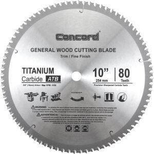 concord-blades-WCB1000T080hp-10-inch-miter-saw-blade