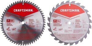 craftsman-CMAS210CMB-10-inch-miter-saw-blade