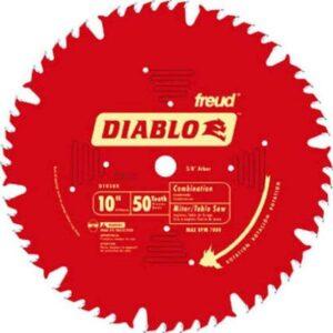 freud-D1050X-diablo-10-inch-miter-saw-blade