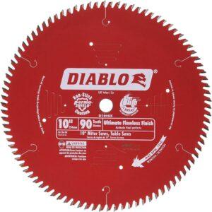 freud-D1090X-miter-circular-saw-blade