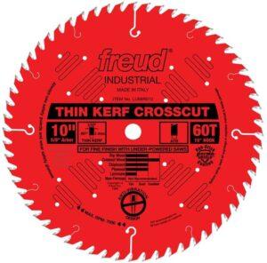 freud-LU88R010-10-inch-miter-saw-blade
