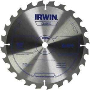 irwin-15070-10-inch-miter-saw-blade