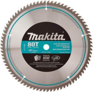 makita-A-93681-10-inch-miter-saw-blade