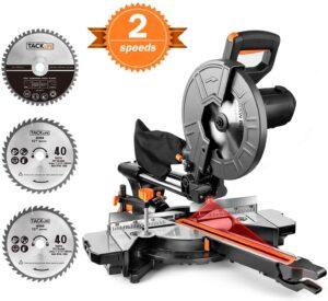 tacklife-EMS01A-sliding-compound-miter-saw