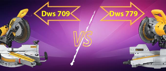 dewalt-dws-709-vs-dws-799-best-comparison-review