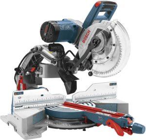 bosch-CM10GD -15-amp-corded-10-inch-dual-bevel-sliding-miter-saw