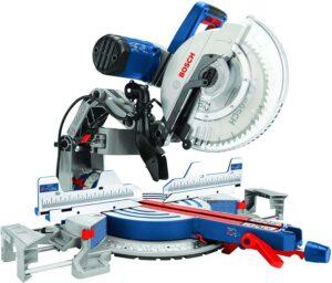 bosch-GCM12SD-15-amp-12-inch-corded-dual-bevel-sliding-miter-saw
