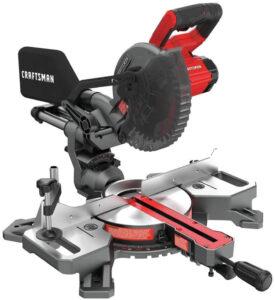 craftsman-CMCS714M1-sliding-miter-saw