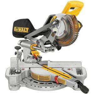 dewalt-CS361M1-miter-saw