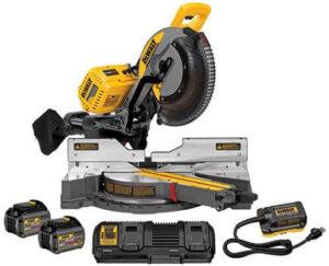 dewalt-dhs790at2-12-inch-double-bevel-compound-sliding-miter-saw