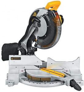 dewalt-DW715-15-amp-12-inch-single-bevel-compound-miter-saw