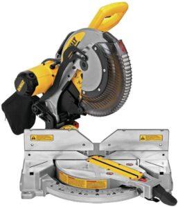 dewalt-DWS716XPS-12-inch-double-bevel-compound-miter-saw