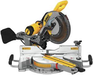 dewalt-dws779-12-inch-sliding-compound-miter-saw-review