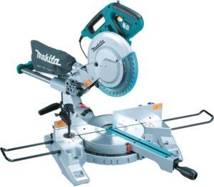 makita-LS1018-10-inch-compound-miter-saw