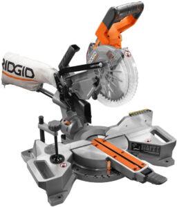 ridgid-R48607K-cordless-dual-bevel-sliding-miter-saw