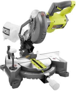 ryobi-18-volt-one-cordless-miter-saw