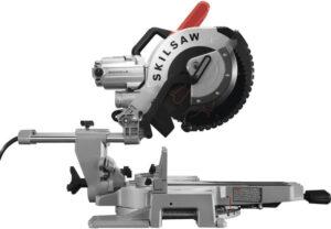 skilsaw-SPT88-01-12 Inch-dual-bevel-sliding-miter-saw