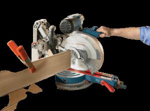 bosch-power-tools-gcm12sd-dual-bevel-sliding-miter-saw