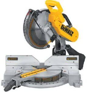 dewalt-DW716-12-inch-double-bevel-compound-miter-saw-review