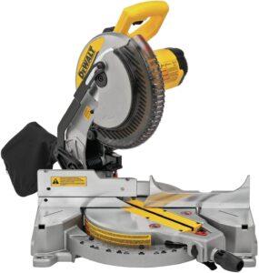 dewalt-DWS713-10-inch-single-bevel-compound-miter-saw-review