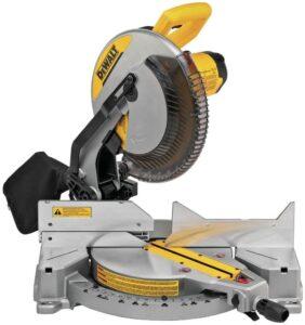 dewalt-DWS715-12-inch-single-bevel-compound-miter-saw-review