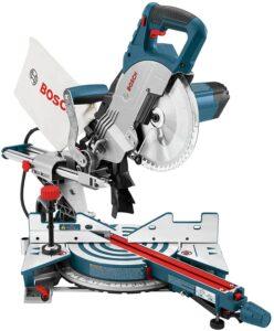 bosch-CM8S 8-12-inch-single-bevel-sliding-compound-miter-saw