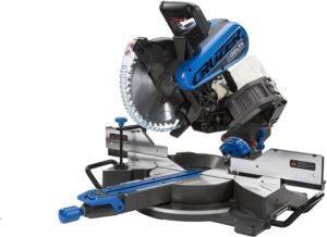 delta 26-2241-10-inch-miter-saw