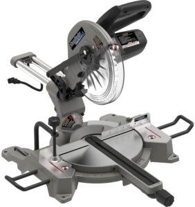 delta-S26-263L-10-inch-miter-saw