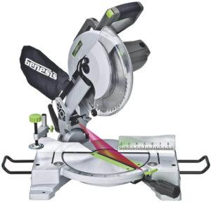 genesis-GMS1015LC-10-inch-miter-saw