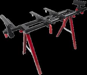 REDLEG-65313-universal-miter-saw-stand-review