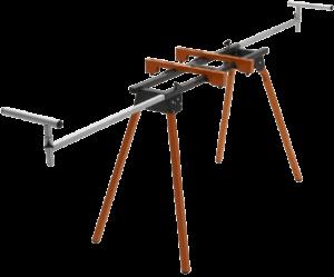 bora-PM-4000 -portamate-heavy-duty-folding-miter-saw-stand-review