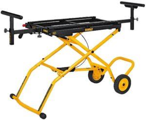 dewalt-dwx726-rolling-miter-saw-stand-review