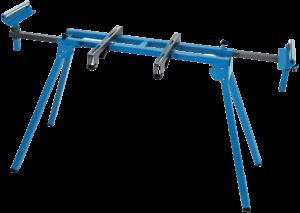 reyleo-B08GG6S3LB-folding-miter-saw-stand-review