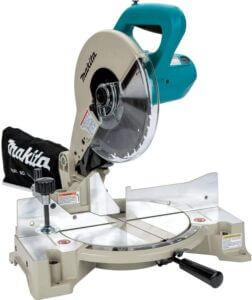Makita-LS1040-10-Compound-Miter-Saw