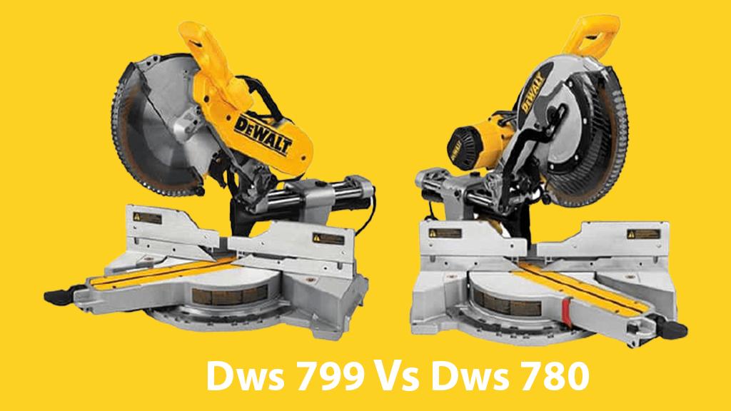 dws-799-vs-dws-780