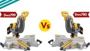 similarities-between-dwsS779-vs-dws780-both-models